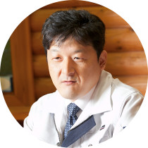 株式会社藍舎代表取締役露崎 玲