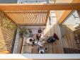 ちはら台東「繋がり、広がり空間の家」